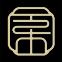 原木空间设计-黄存品