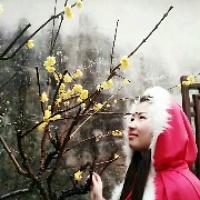 花想容-Peggie陈设艺术设计