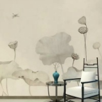 长沙缔有装饰设计工程有限公司
