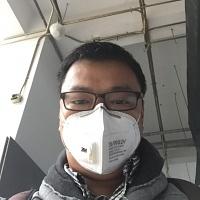 北京蓝瓶子工程设计