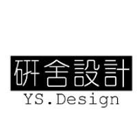 武汉研舍设计