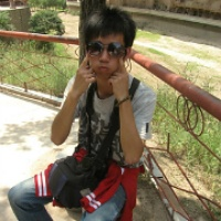 吴瑞玖-569