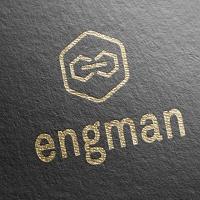 恩格曼艺术设计