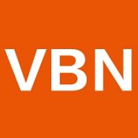 VBN设计公司