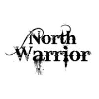 NorthWarrior