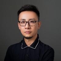 張永孝--河渡設計