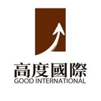 天津高度国际蓉蓉