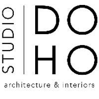 STUDIO DOHO獨荷建筑