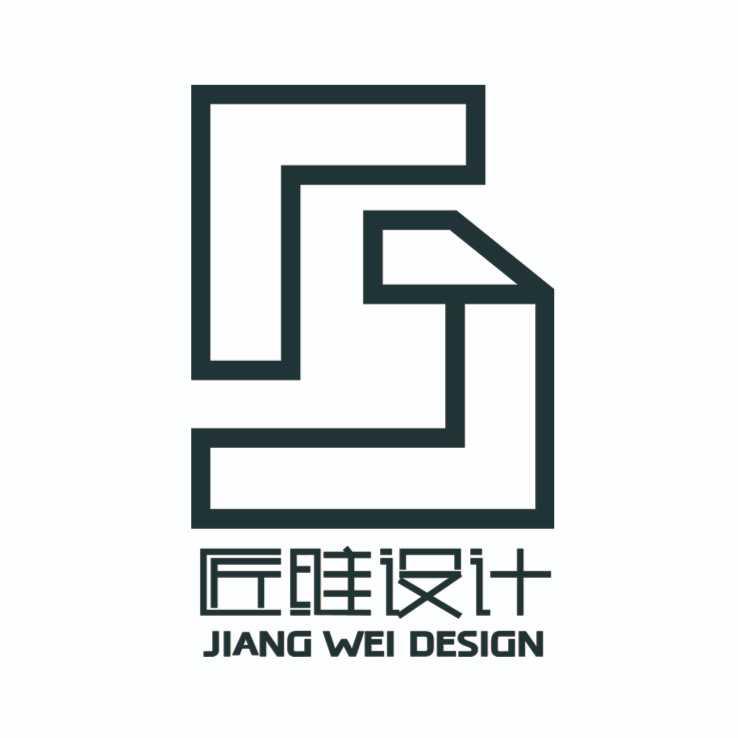 北京匠维设计