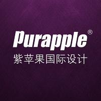 上海紫苹果国际