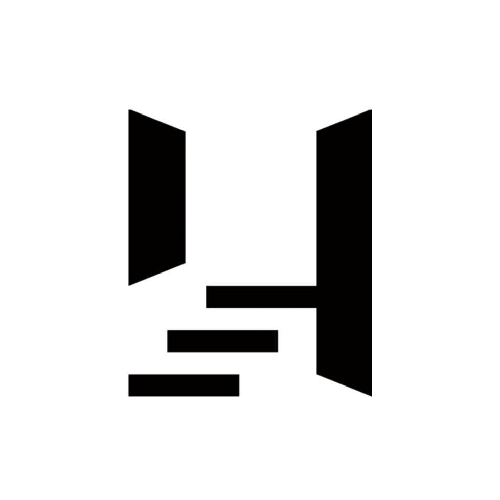 研设计机构