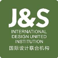 J&S国际设计联合机构