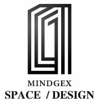 MINDGEX銘道格飾設計
