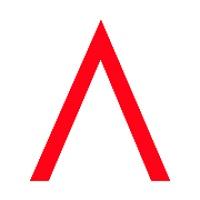 纬度建筑设计咨询(