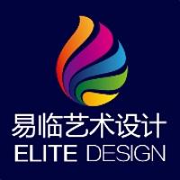 上海易临艺术设计