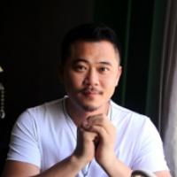 李世敏-广州天堃设计总监