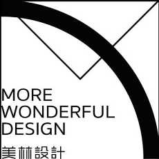 美林设计机构