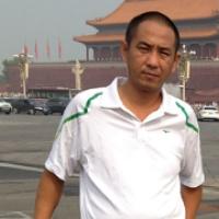 王绍魁丹尼尔集成家居