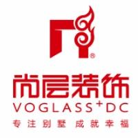 尚层别墅大宅设计-北京