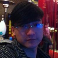 郭浩远个人设计工作室