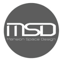 MSD空间设计