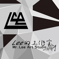 Lee的工作室