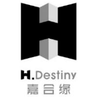 深圳嘉合缘设计