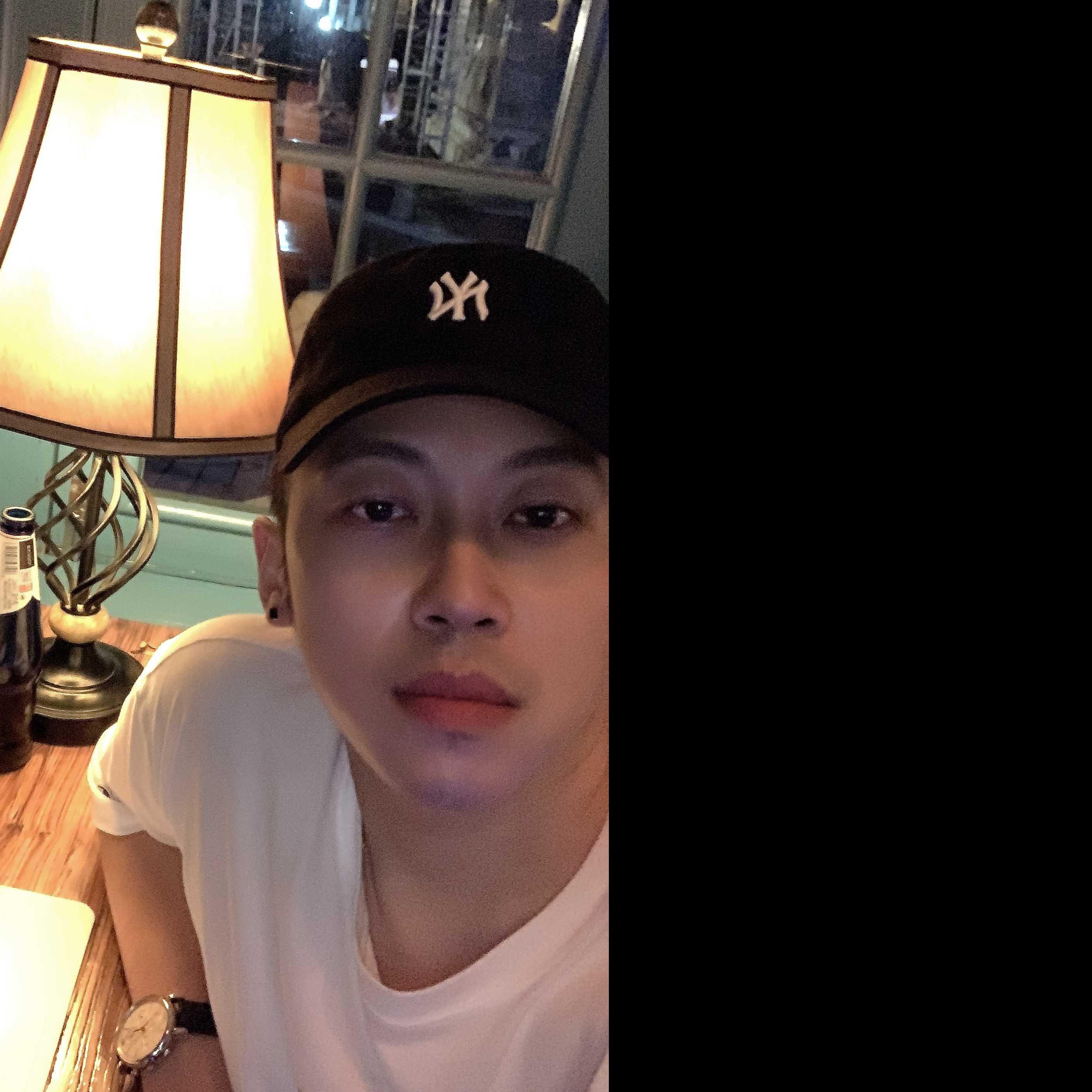 郑旭室内设计有限公司
