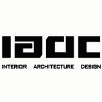 IADC涞澳设计