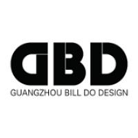 广州杜文彪装饰设计有限公司