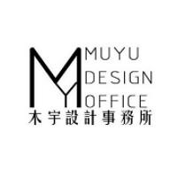 木宇设计事务所