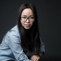 徐雅倩-博易design