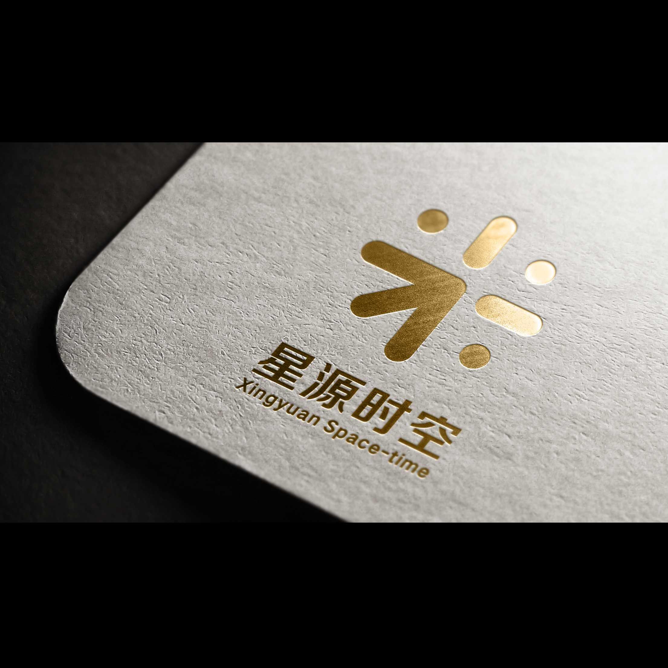 武汉盛唐设计