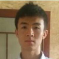 小龙_0833