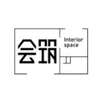 会筑空间设计