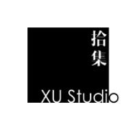 XU Studio