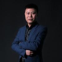 北京天誉国际装饰赵强