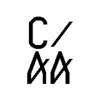 CAA建筑事务所
