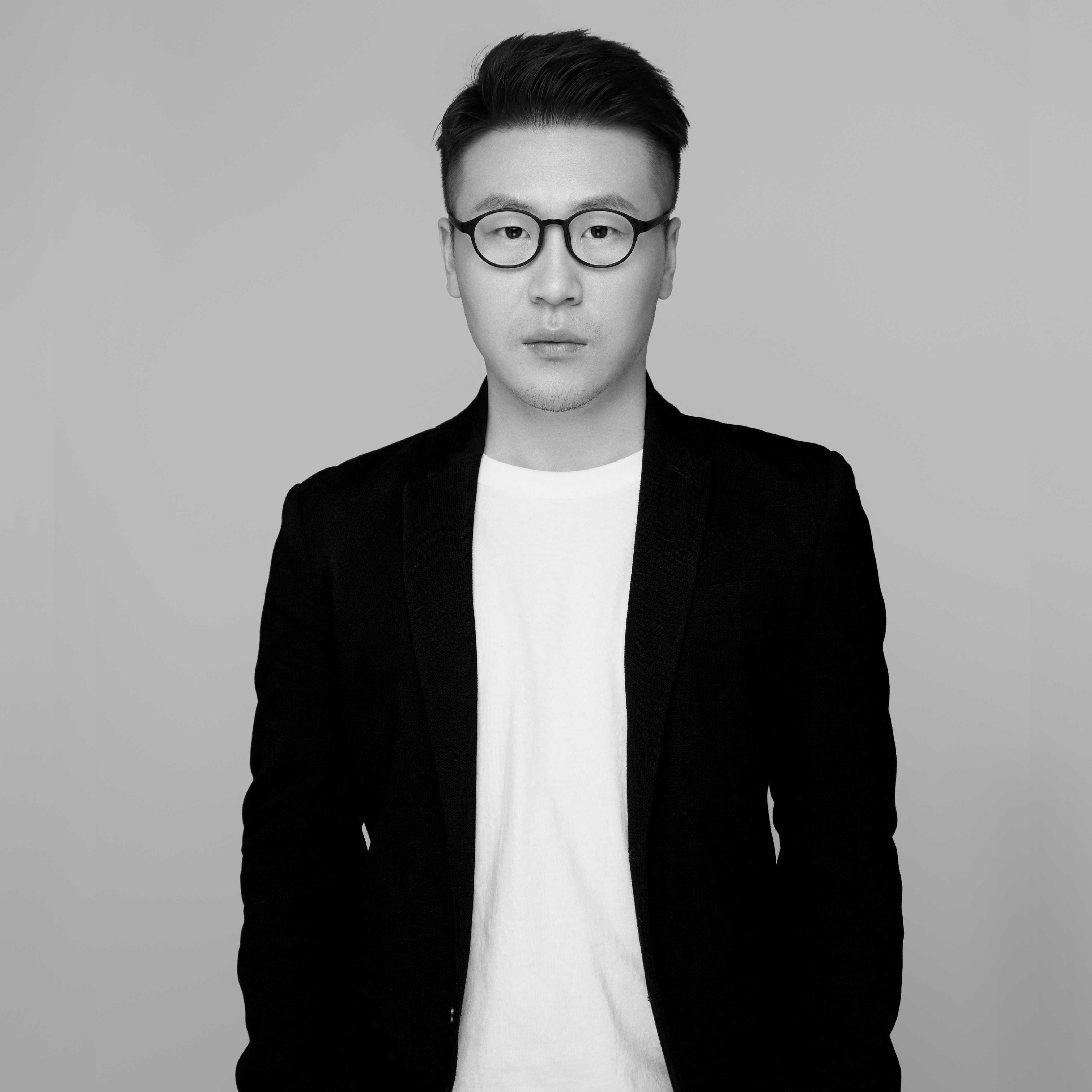 赵磊_如壹设计