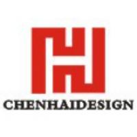 CHENHAI室内空间设计