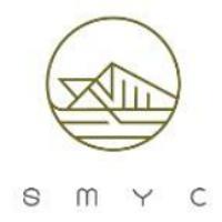 SMYC三木壹寸室内设计