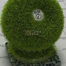 vr植物vr材质下载-1