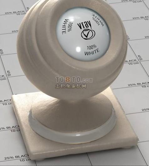vr皮革材质载-24VR材质