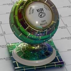 vr玻璃材质下载-17