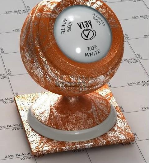 vr皮布材质下载-19VR材质