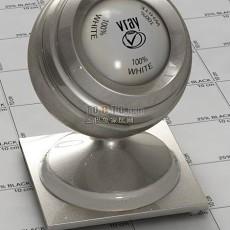 vr烤漆金属材质下载-2