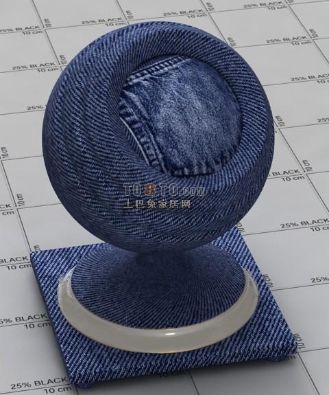 vr布料材质下载-26VR材质