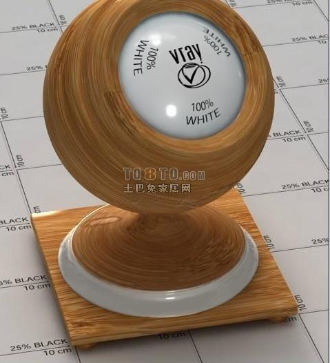 vr木纹材质下载-1VR材质