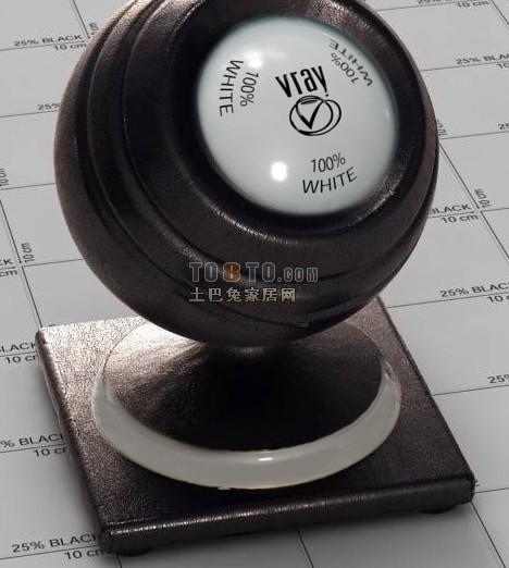 vr皮布材质下载-15VR材质