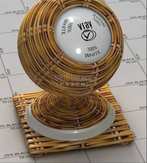 vr木纹材质下载-11VR材质